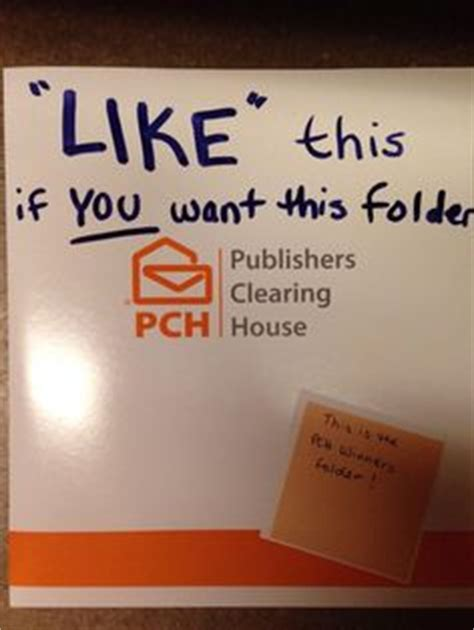 Publishers Clearing House Spokesperson - 1000 ideas about publisher clearing house on pinterest buffalo canning and online