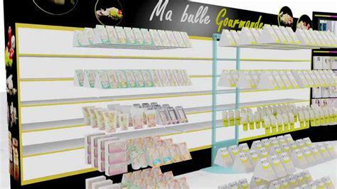 Logiciel Amenagement Interieur r 233 alisation animation 3d agencement magasin youtube