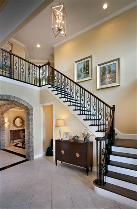 Toll Brothers at Eagle Creek   Signature Collection   The