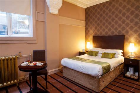 best western city hotel best western glasgow city hotel