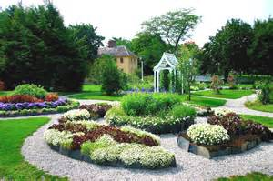 garden desing john forti s garden designs