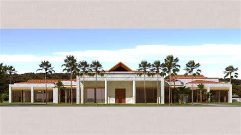 salon de celebraciones dintel 2 estudio de arquitectura sal 243 n de celebraciones