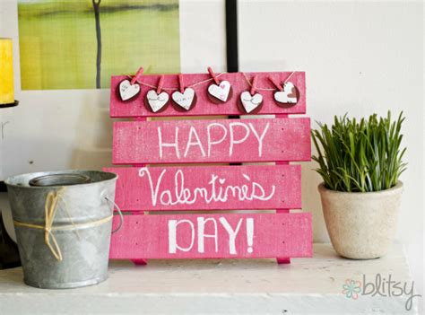 pallet decorations ideas for s day pallets designs