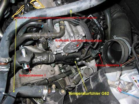P0118 Peugeot Reparaturanleitung F 252 R Den Austausch Des