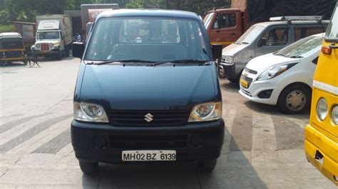maruti omni diesel price in india maruti eeco diesel price specs review pics mileage in