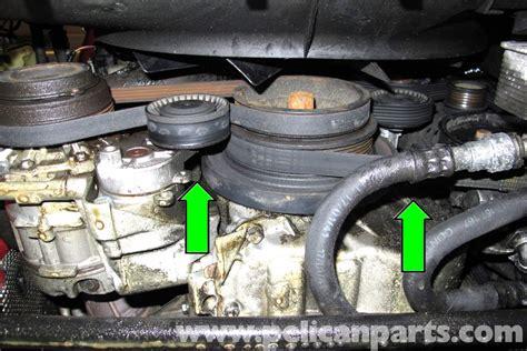 bmw  cooling system leak test bmw