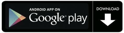 Shed Designer App by Free Shed Design App Fair Dinkum Sheds