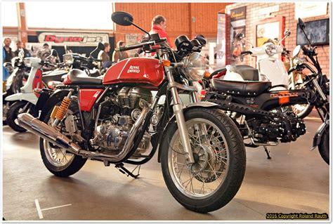 Motorradmesse Franken by Veranstaltung Motorradmesse Obermain Bike Lichtenfels