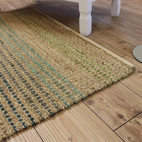 Seagrass Runner Rug by Seagrass Rug Anji Mountain Seagrass Moray Area Rug