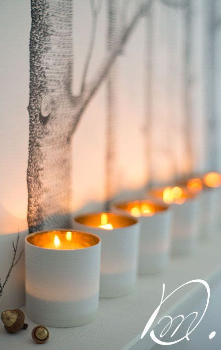 268 best images about candlelight 268 best images about illuminating on pinterest mercury