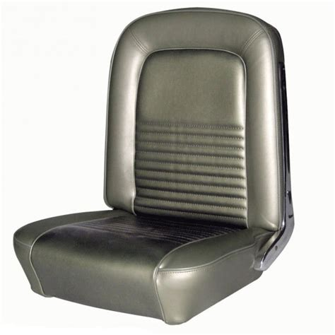 classic car clear seat covers 1967 mustang seat covers classic car interior