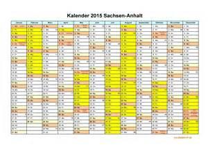 Kalender Digital Bali 2018 Search Results For Kalender 2015 Lengkap Hari Libur