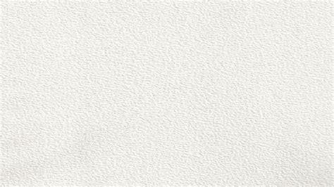 Jual Backdrop Glitter by Gambar Background Warna Putih Polos Backgroundcheckall