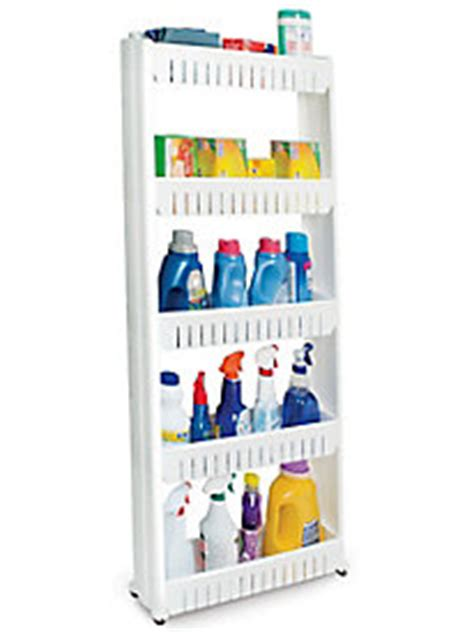 Slim Slide Out Pantry by Housewares Steam Spin Mop Led Candle Haband