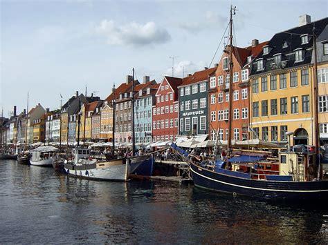 Kopenhagen Bilder by Denmark Images Copenhagen Hd Wallpaper And Background