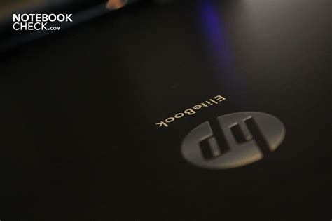 nbc onsite hp bids farewell  luster notebookchecknet