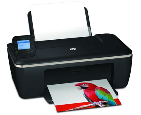 Printer Hp Deskjet F2410 All In One hp f2410 driver software