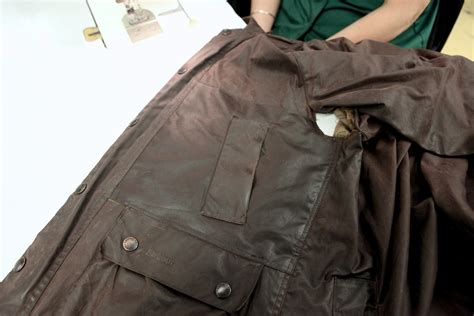 barbour jackets glasgow barbour jacket repair glasgow astronomicalsocietyofglasgow