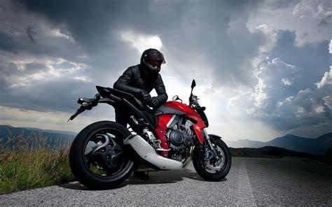 Motorcycle Wallpaper 4k by Moto Wallpapers 4k Best Hd Wallpaper