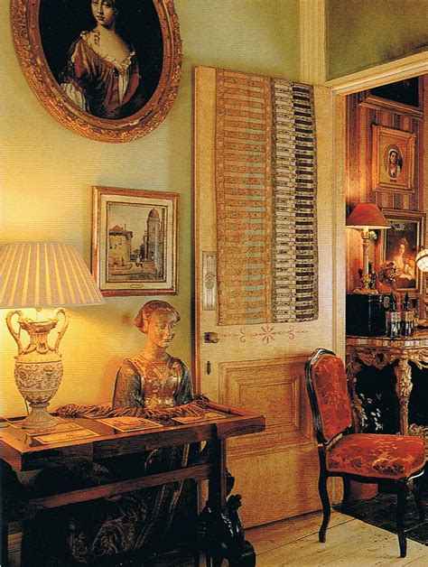 decorating with antiques clifton mogg trouvais trouvais