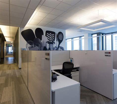 macy home decor macys com offices in san francisco california san