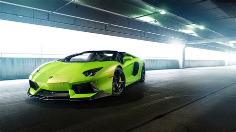Lamborghini Aventador Desktop Wallpaper Lamborghini Aventador Wallpapers Images Photos Pictures