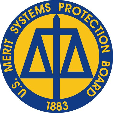 Mspb Search United States Merit Systems Protection Board