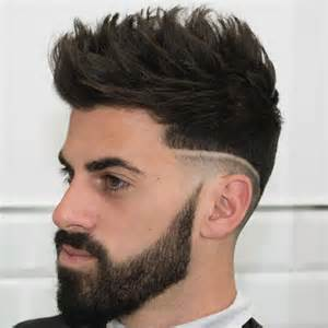 hair styles for an oval what haircut should i get men s hairstyles haircuts 2017
