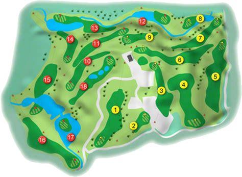 sbi green glen layout email id druid s glen druid s heath golf club wicklow golf deals