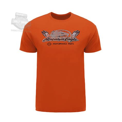 T Shirt Kaos Cotton Combed 30s Racing Line Black harley davidson 174 mens eagle pipes screamin eagle orange sleeve t shirt