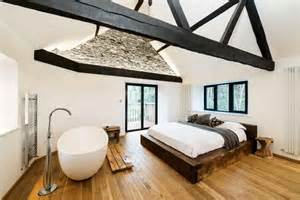 bath in bedroom ideas master bedroom design homebuilding renovating
