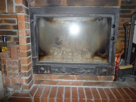 recuperateur air chaud cheminee r 233 cup 233 rateur air chaud foyer ferm 233
