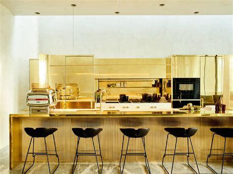 layout kitchen design zimbabwe kitchen tempo