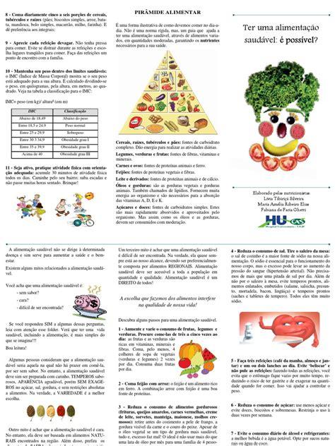 modelo de ao de alimentos no ncpc folder alimenta 231 227 o saud 225 vel pronto