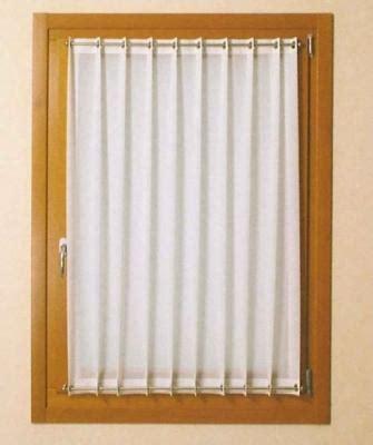 tende da interni a vetro tende a vetro