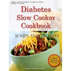 vegetarian cookbook for diabetics tasty diabetes friendly recipes books 17 best images about diabetes cookbook on