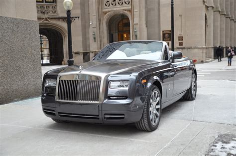 bentley rolls royce phantom 2013 rolls royce phantom drophead coupe used bentley