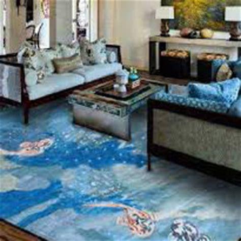 beach rugs home decor nautical decor and beautifual beach themed decor for your home