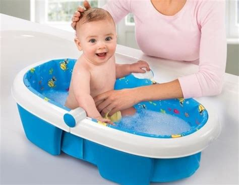 Toddler Bath Tub For Shower Baby Bathtub Www Imgarcade Com Online Image Arcade