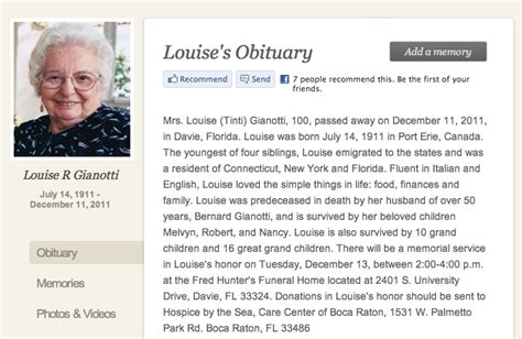 section funeral home obituaries related keywords suggestions for online obituaries