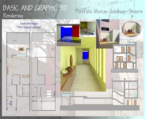 home design interior design d modeling revit