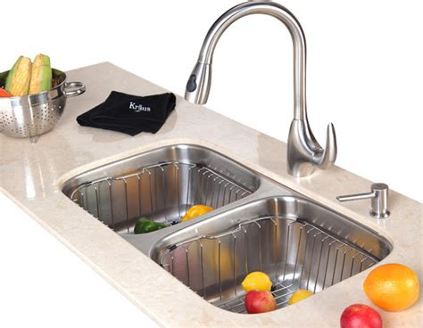 kitchen sink accessories basket kitchen sink accessories basket kitchen sink accessories