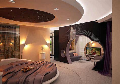 awesome room ceiling decoration ideas pictures dream home 12 quartos de luxo decorados decora 231 227 o e ideias