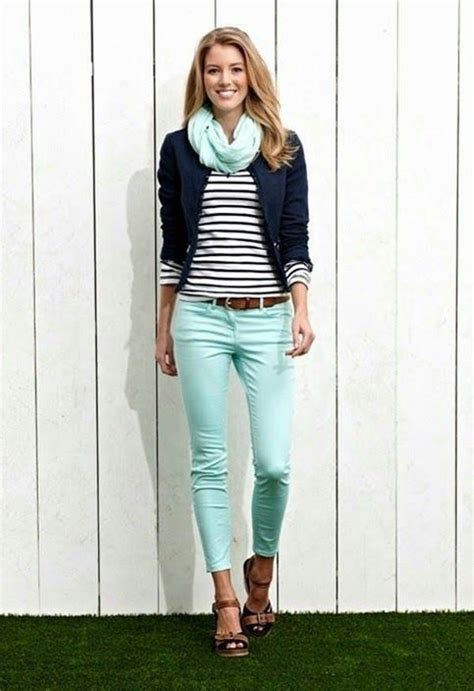 outfits fir ladies over 55 55 cute outfits for fall 2016