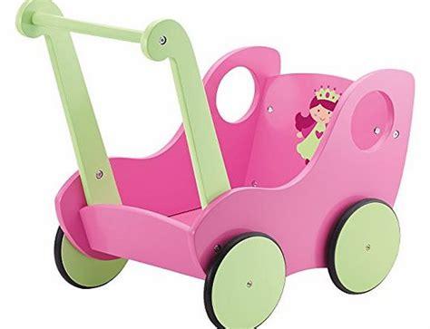 bayer design doll pram apple green baby annabell baby annabell reviews