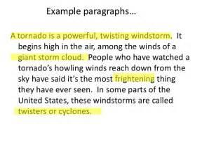 Summarizing Essay Exle by Reading And Writing Iv Write A Summarizing Essay