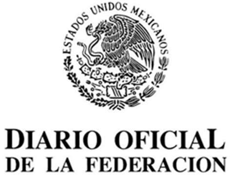dof diario oficial de la federacin consorcio aduanal casta 241 eda rivero s c agencias