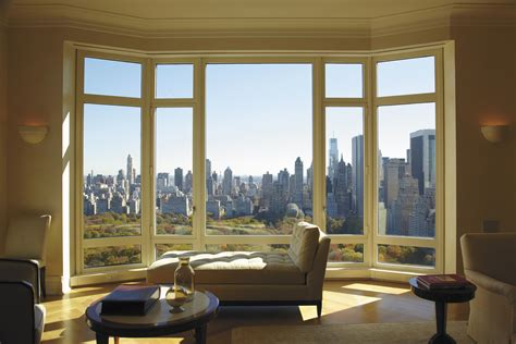 central park appartments 15 outrageous facts about 15 central park west the world