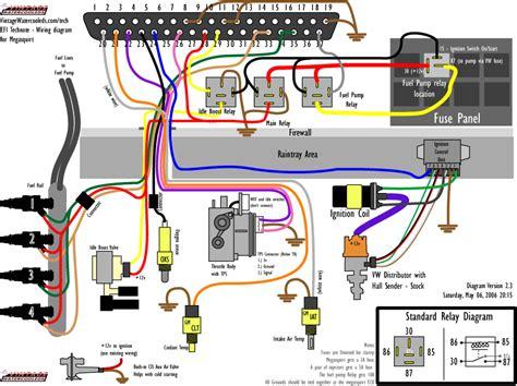 engine immobilizer wiring diagram engine get free image