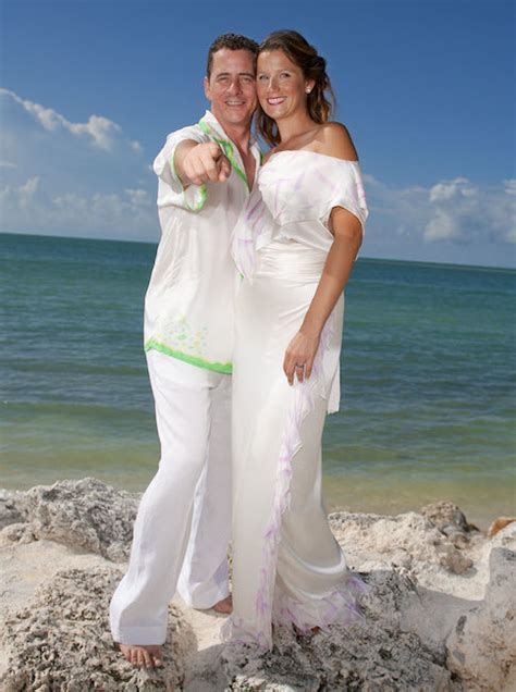 Wedding Attire Resort Casual by What To Wear To A Formal Wedding Custom Silk